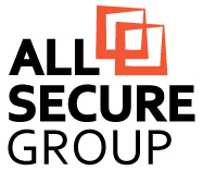 All Secure Group
